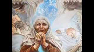 ''Лебеді материнства'' В. Симоненко (буктрейлер)