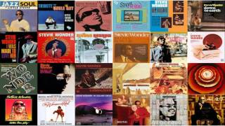 Stevie Wonder   A Greatest Hits Collection