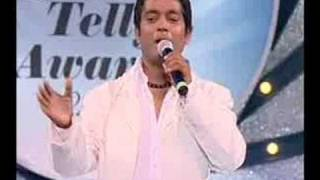 NAVIN PRABHAKAR TELLY AWARDS STAND UP COMEDY PART 1LAUGHTER KING