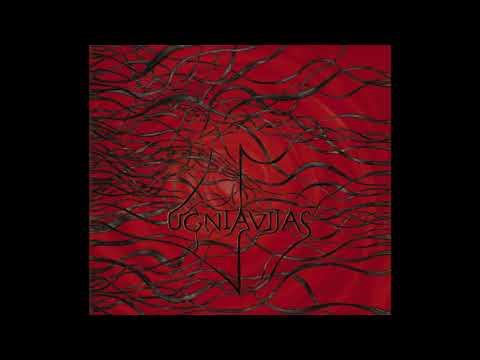 Ugniavijas - Ugniavijas (2018 full album - Ancient War Songs)