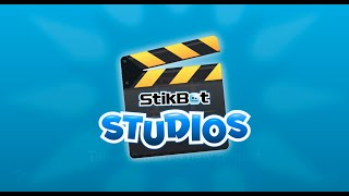 Stikbot Studio | App Tutorial Video