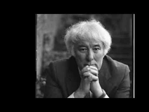 Seamus Heaney   Mid Term Break