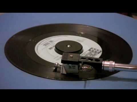the-seeds-pushin-too-hard-45-rpm-wabcradio77
