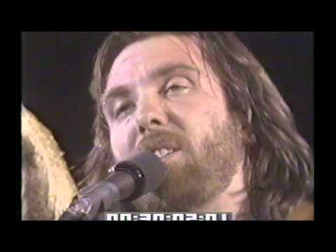 "Dr Hook-""A Little Bit More"""