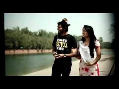 Videos Posted by কাছে আসার গল্প Kache Ashar Golpo  Closeup Kache Ashar Golpo   promo  3 HQ