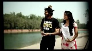 videos posted by ক ছ আস র গল প kache ashar golpo closeup kache ashar golpo promo 3 hq