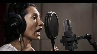 """""""Toro zacamandú (The Zacamandú Bull)"""" by Grupo Mono Blanco [Official Music Video]"""