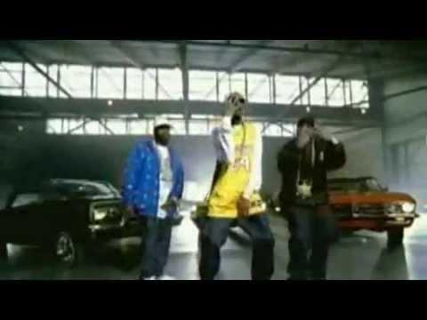 Mike Jones  - My 64 Feat. Snoop Dogg, Lil' Eazy E, Bun B (Official Video)