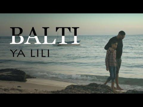 Yali Li Yali La Song Download