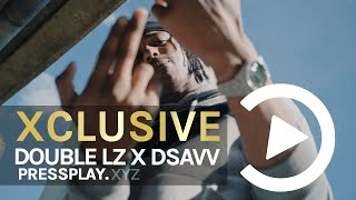 Descarca #OFB Double Lz X Dsavv - Sliding
