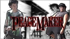 Peace Maker | Chronique Manga # 11