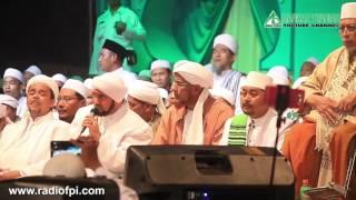 Video VR - Malam Cinta Rasul Cikarang Bersholawat 2016 Habib Syech & Habib Rizieq download MP3, 3GP, MP4, WEBM, AVI, FLV September 2017