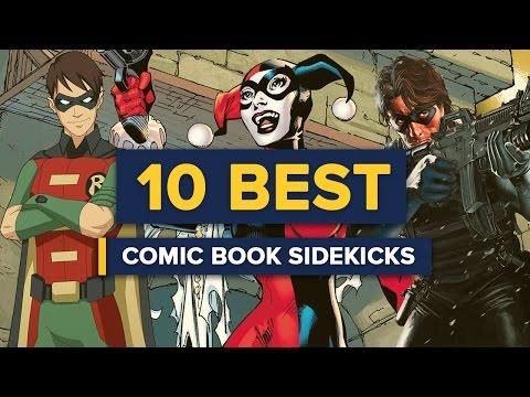 Playlist 10 Best Rankings