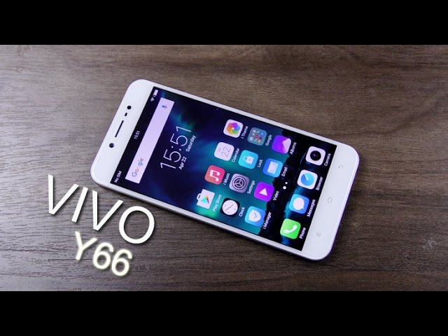 Vivo y66 Pattern unlock without full flash