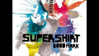 Supershirt - Prinzessin Bad