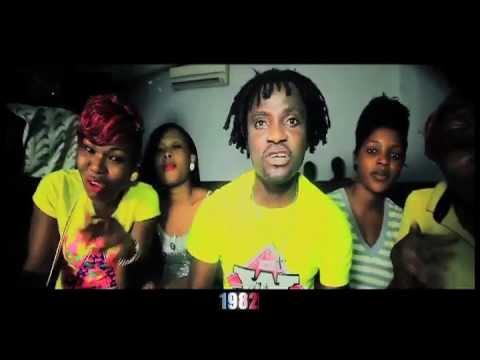 DJ MAX LEO 1010 - ZIGUIDI (Video Officielle)