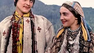 Гуцульський танець Аркан/ Hutsul dance - Arkan