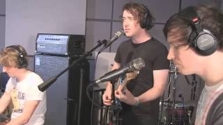 the-wombats--