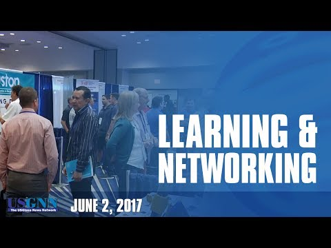 WATCH: Western Glass Industry in Learning and Networking Mode