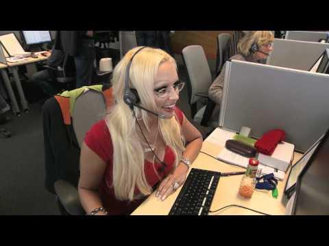 yükseld der socken mann from YouTube · Duration:  3 minutes 18 seconds
