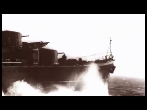 wwii lend lease program part1 2 Documentary Lenght AMAZING Documentary #560