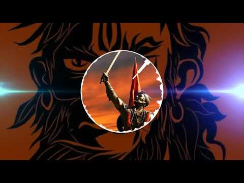 bajrangdal song dj 2017 jai sree ram chathrapathi shivaji maharaj exported 1