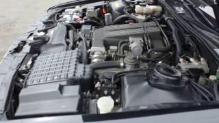 Nissan Cedric 1991 Vg30det, Brougham VIP, WA Seattle , 37ml!!