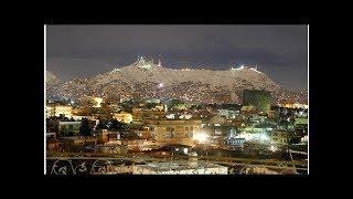 Afghanistan, Russia Postpone Moscow-Format Talks - Afghan President