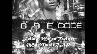 Cheif Keef Ft Lil Reese - Traffic (The GBE Code) with Lyrics