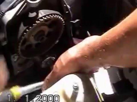 Schema Elettrico Fiat Punto 1 2 8v : Sostituzione cinghia distribuzione fiat punto  ° serie