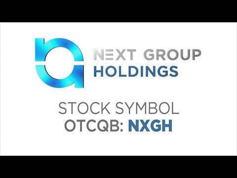 Next Group Holdings: Telecom and Financial Solutions for 80M Underbanked Consumers