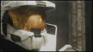 Video Don't flash, chip or mod your Xbox! - A Halo 3 machinima download MP3, 3GP, MP4, WEBM, AVI, FLV November 2017