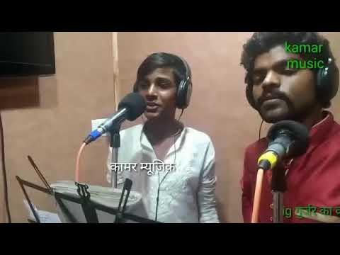 उम्र में सबसे छोटे सिंगर का गाना Ig Gurjar Ka Dhamaka
