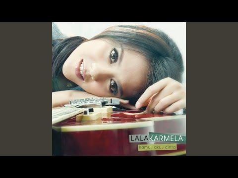 Free Download Satu Jam Saja (single Only) Mp3 dan Mp4