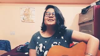 Ek Tukda Dhoop | Raghav Chaitanya | Anurag Saikia | Thappad