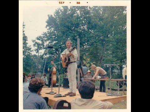 John Denver  Rare Songs 0309  03151969