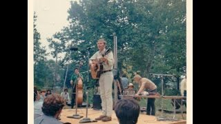 Download John Denver / Rare Songs [03/09 - 03/15/1969] (Live) MP3 song and Music Video