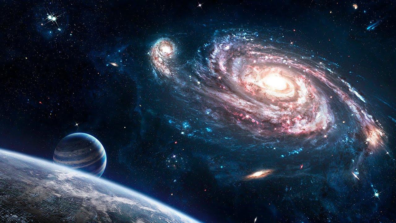 Картинки по запросу 7 самых страшных фактов о космосе