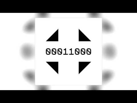 01 Cygnus - Radical User Interfaces [Central Processing Unit]