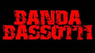 Watch Banda Bassotti Ska Against Racism video