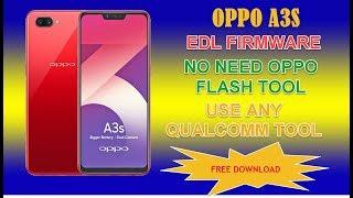 Cph1803Ex 11 A 15 Flash File