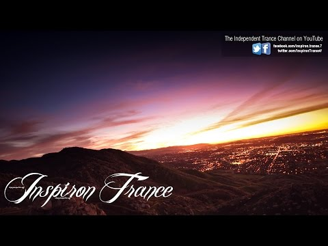 Roger Shah feat. Adrina Thorpe - Island (Antillas Vocal Mix) HD