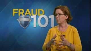 Fraud 101: Educating Businesses on Employee Fraud - CASA