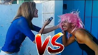 Baixar Corna vs Piranha   Paródia - MC Zaac Part. MC Vigary - Vai Embrazando!