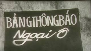 Phim Tình Cảm Ngày Xưa Hay Nhất | Ngoại Ô Full | Phim Chiến Tranh Việt Nam