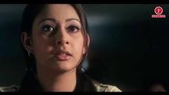 Bollywood Liebesfilm deutsch kostenlos, Herzschmerz Liebesfilm aus Indien