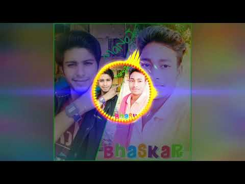 HaRVeSTeR ChaLaWaW Ka O-(CG NeW ReMixX DJ MaNoJ AnD dJ BhaSKaR RaJPuT)