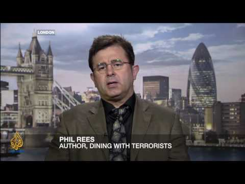 Inside Story - Homegrown vs foreign terrorism