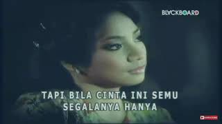 Bertaruh Rindu - Siti KDI ( TOP DANGDUT )