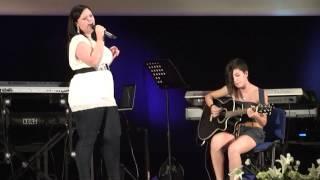 Irene Vitali E Laura Vitali Duetto